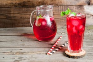 The_Red_Tea_Detox